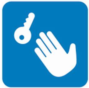 Salle de bains clef en mains