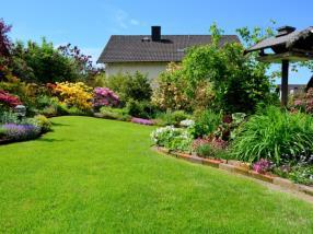 Jardin info am nagement ext rieur luxembourg editus for Amenagement jardin luxembourg