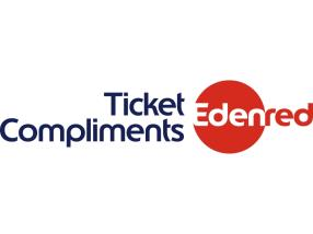 Ticket Compliments® Supreme Award