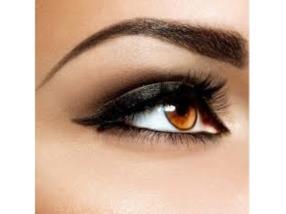 Micro-pigmentation sourcils