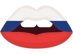 Cours de langue Russe