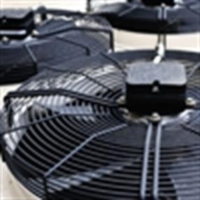 Climatisation / ventilation