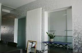 Revêtement sol et mur