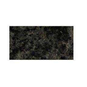 Les granits