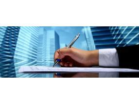 Assurance vie : Contrat dédié - Gestion de fortune