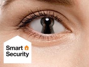 Orange et G4S s'associent pour lancer Smart Security