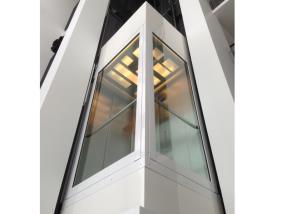 ascenseur monte charges et tapis roulant info. Black Bedroom Furniture Sets. Home Design Ideas