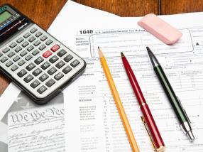 Déclarations fiscales (sociétés et particuliers)