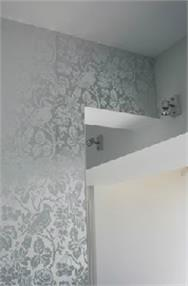 Murs - Faux-plafonds
