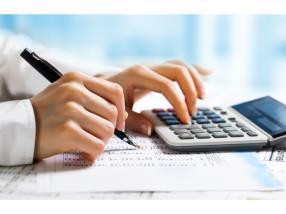 Calcul des salaires