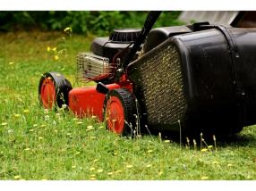 Heinzelm nnercher d 39 aide aux personnes g es for Horaires travaux jardinage