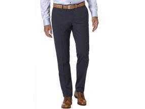 Pantalon de costume - marque Bäumler