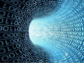 Sauvegardes et duplication de données en Datacenter