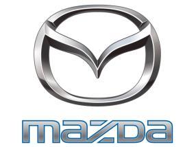 Garage Binsfeld Mazda