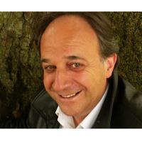 M Alain Moll
