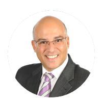 M Marcello Guzzo
