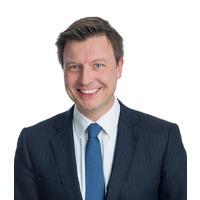 M Jean-Nicolas  Bourtembourg