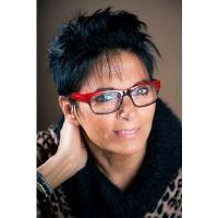 Mme Sanny Thommen