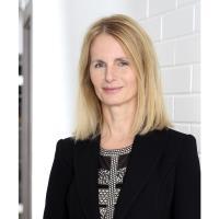 Mme Karin Basenach