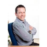 M Dirk Verheggen