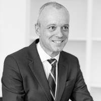 M François Reinard