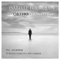Mme Isabelle Fourquin