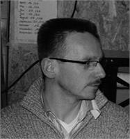 M Markus Böllecke