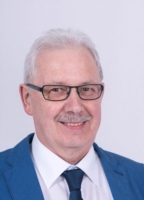 M Günter Birkel