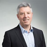 M Michel Lamballais