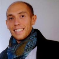 M Alessandro BRUNO