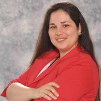 Mme Sandra Jardim