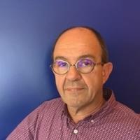 M Michel Nadin