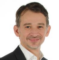 M Michael Mercier