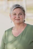 Mme Chantal Walch