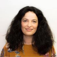 Mme Marisa Scheitler-Antognoli