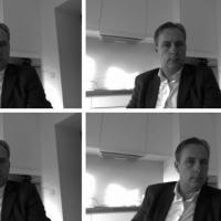 M Bart Van Mulders