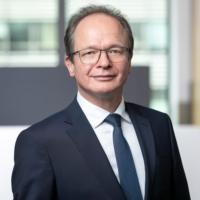 M Daniel Croisé