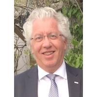 M Alain Marchioni