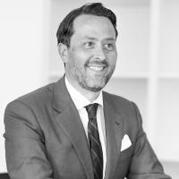 M Laurent Metzler