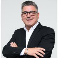 M Antonio Da Fonseca