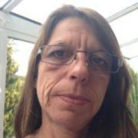 Mme Laurence Santer-Simon