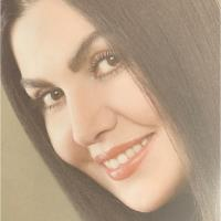 Mme Sharareh Gorginpour