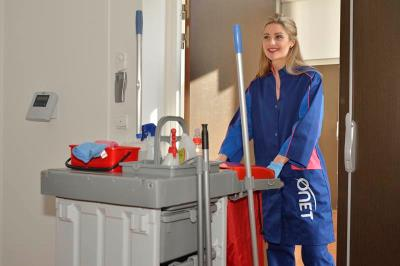 onet luxembourg entreprise de nettoyage nettoyage pour particulier editus. Black Bedroom Furniture Sets. Home Design Ideas