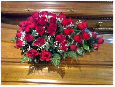 calmes pompes fun bres coffins cremation editus. Black Bedroom Furniture Sets. Home Design Ideas