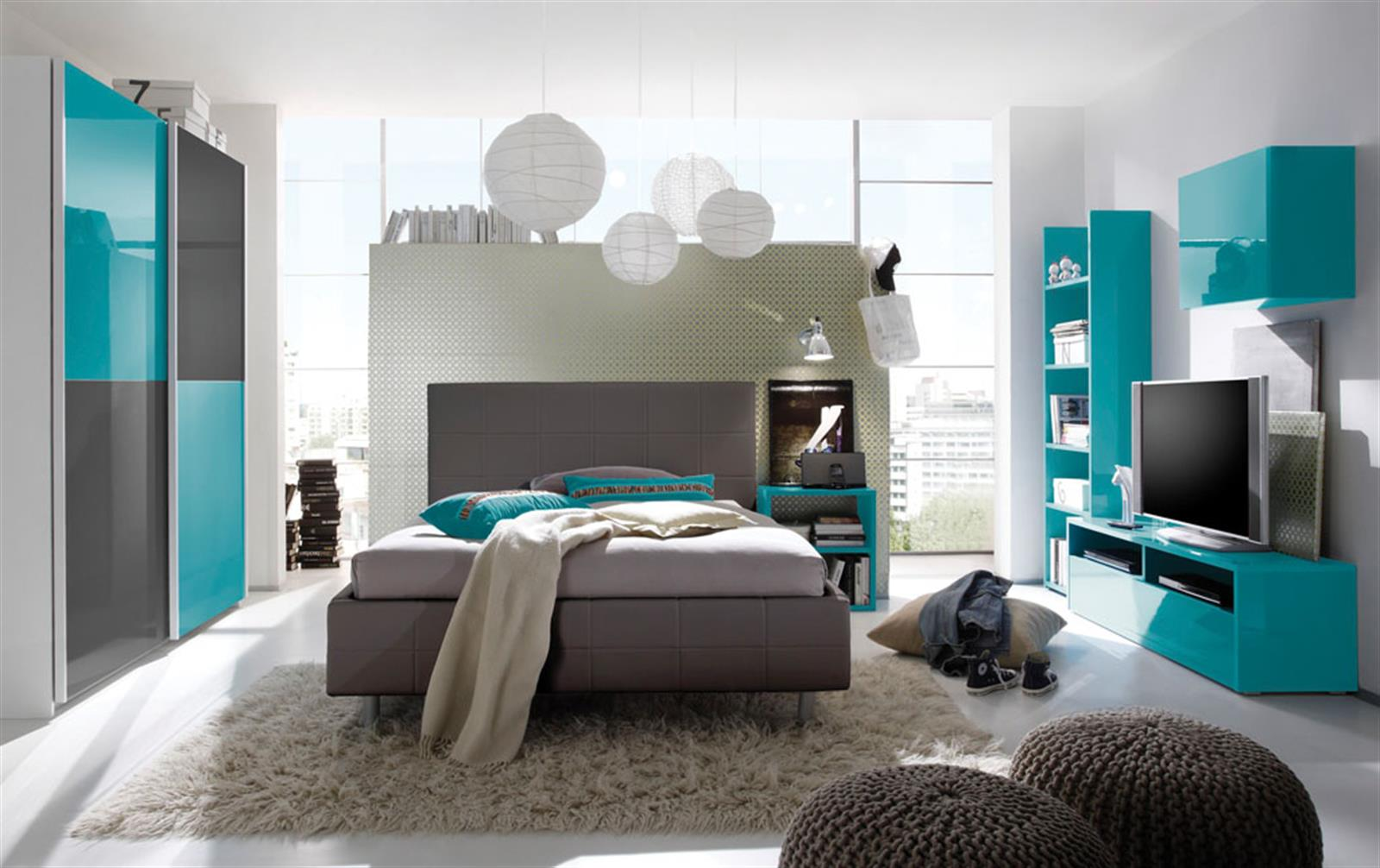conforama mat riel informatique agencement d 39 int rieur editus. Black Bedroom Furniture Sets. Home Design Ideas