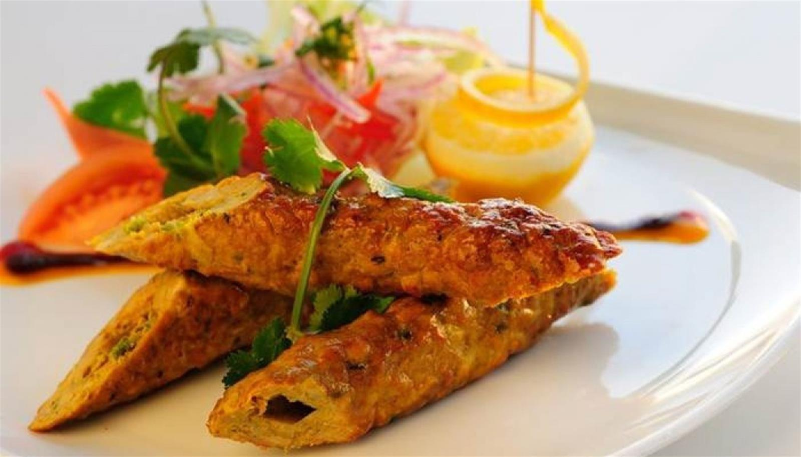 restaurant indien nepal - restaurant, cuisine népalaise : editus