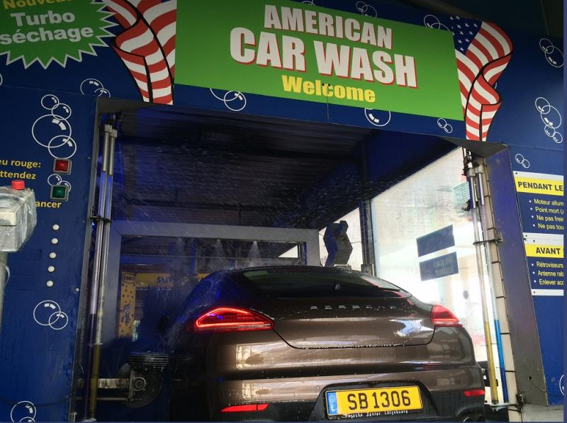 american car wash luxembourg polishing vehicle wash rim cleaning editus. Black Bedroom Furniture Sets. Home Design Ideas