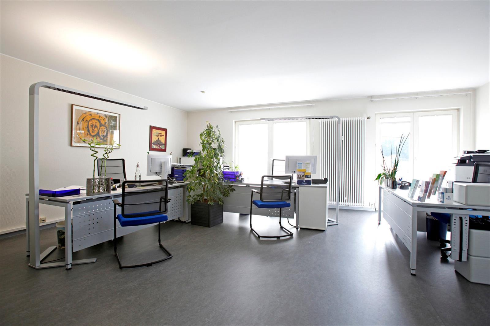 Foyer Home Insurance : Assurances foyer wiltgen bruijn et associés agence