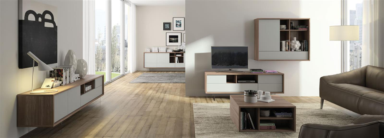conforama s che linge r frig rateur editus. Black Bedroom Furniture Sets. Home Design Ideas