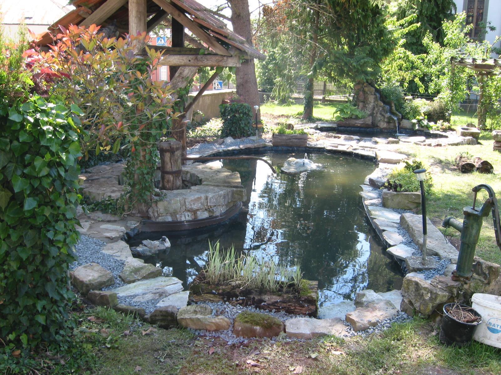 Jardin du soleil landschaftsplaner garten editus for Jardin soleil